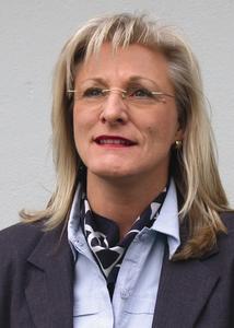 Petra Klein, Hohenstein