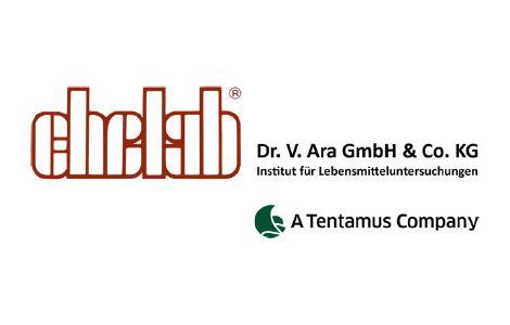Chelab Logo
