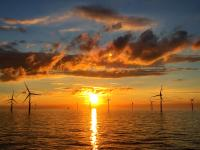Siemens Gamesa awarded 120 MW expansion of Taiwan's pioneering Formosa 1 offshore wind power plant