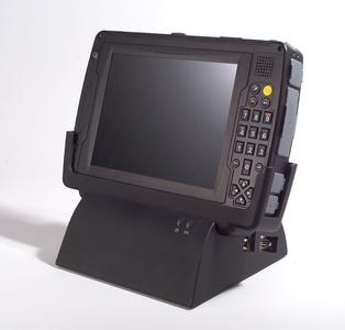 UMPC Victum Tablet Cradle