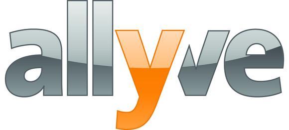 allyve-Logo