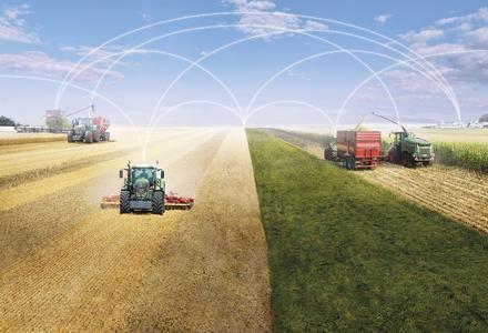 Farming 4.0