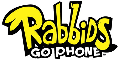 Rabbids go phone: Haseninvasion auf dem iphone!