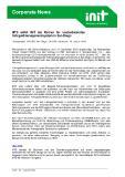 [PDF] Pressemitteilung: MTS wählt INIT als Partner für kontenbasiertes Fahrgeldmanagementsystem in San Diego