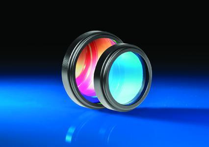 TECHSPEC® Bildverarbeitungsfilter - Ideal für Anwendungen in der Bildverarbeitung und Bilderkennung