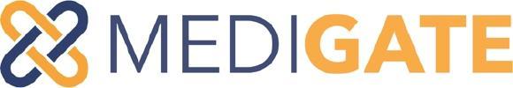Logo Medigate