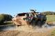Bundeswehr to get more high-protection Fuchs/Fox 1A8 transport vehicles from Rheinmetall - order valued at €36 million