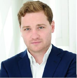 Matthias Scheffer, Chefredakteur video