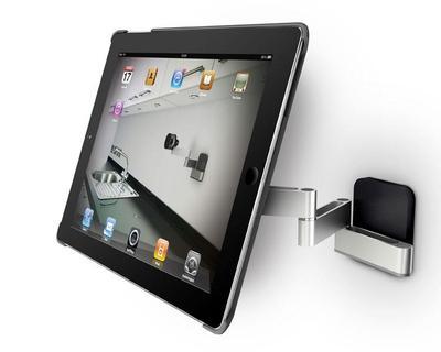 Vogels iPad Halterung