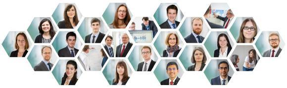 Das Energynautics Team