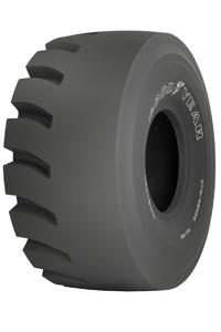 Goodyear RL 5K 875 65R33 Half Track