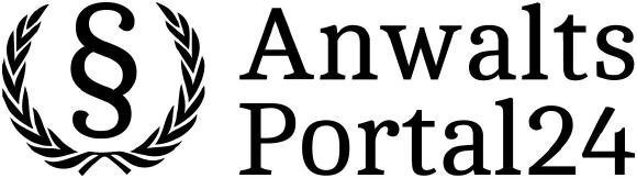 Anwaltsportal24