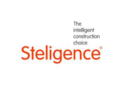 Steligence Logo