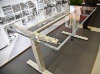 OKIN-Tischsystem