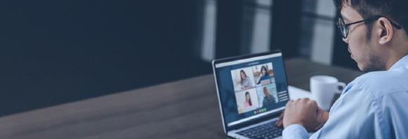 Fichtner Digital Workplace