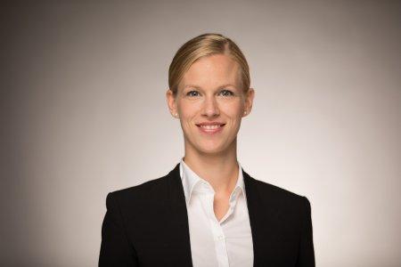 Katharina Heid.