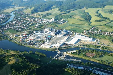 Seit Jahrzehnten steht Matador für höchste Qualität in der Fördergurttech nologie und produziert am Standort in Puchov, Slowakei, Textil  und Stahlseilgurte