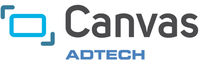Premiere in der Rich Media-Werbung: ADTECH Canvas