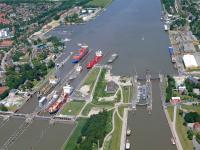 Bildquelle: Wasserstraßen- und Schifffahrtsverwaltung des Bundes