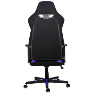 BRANDNEU bei Caseking - Der Nitro Concepts S300 Gaming-Stuhl in Nebula Purple