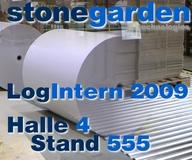 LogIntern2009