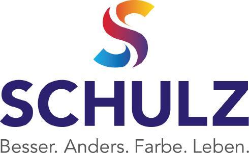 Schulz Farben- und Lackfabrik