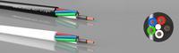 [PDF] Pressemitteilung: LEDotronic - die neuen LED-Leitungen von kabeltronik®