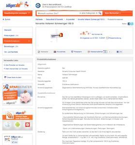 Arzneimittelkauf im Internet