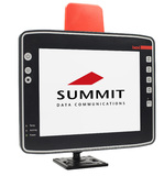 Stabile Verbindung: DLoG und Summit Data Communication