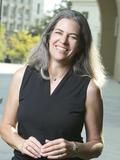 Prof. Dr. Sara L. Beckmann