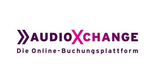 'audioXchange' will bring advertisers and radio stations together (Copyright: audioXchange)