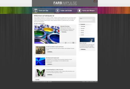 screenshot-farbimpulse-rgb.tif