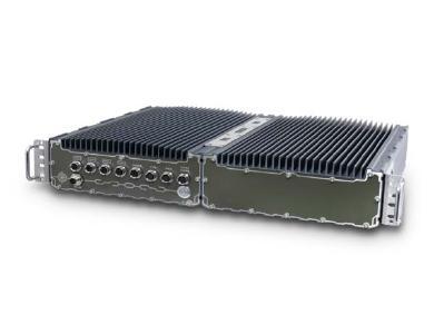 SEMIL-1700GC Edge AI Box PC