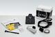 TECHART Power Kit TA 058/SD2 for Porsche Cayenne S Diesel