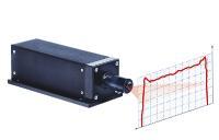 L2S-WEB-ILS-Laser Pfad