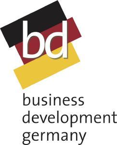 BDG Logo