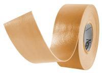 Mit dem neuen Nexcare Active Tape kann die Entstehung von Blasen und anderen kleinen Hautverletzungen verhindert werden (Foto: 3M)