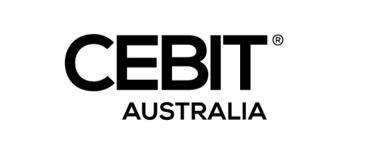 CEBIT Australia Logo