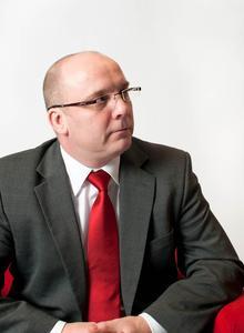 Leo Meijer, EMEA Service Line Director SAM and Director Operations of Softline Solutions Netherlands B.V
