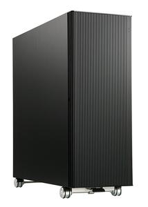 Lian Li PC V2120