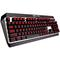 Neuheit bei Caseking: Das mechanische Kraftpaket - die Cougar Attack X3 Gaming-Tastatur mit Cherry-MX-Switches