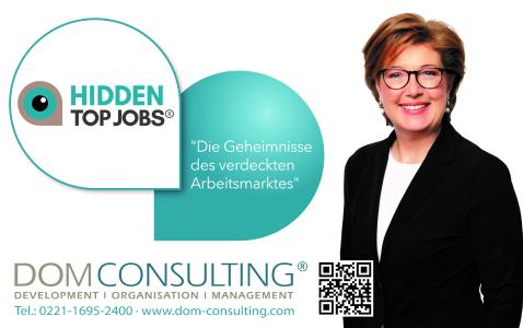 DOM CONSULTING®