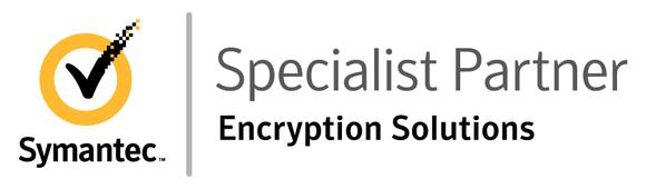 SPP encryption solutions vert