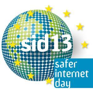 G Data unterstützt weltweiten Aktionstag für mehr Sicherheit im Netz
