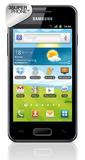 Neu bei 3: Samsung Galaxy S Advance