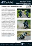 [PDF] Press Release: Wunderlich virtual: Edition 35 GS Conversions