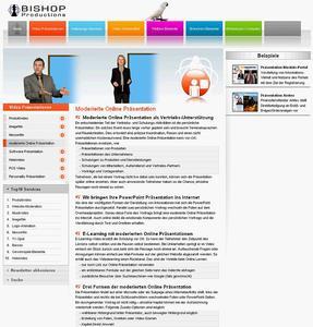 Mod.Online Präsentation