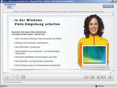 VistaScreen1