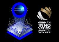 Zero EC + German Inno Award