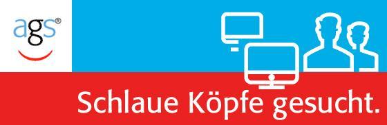 Banner_Ausbildung.jpg